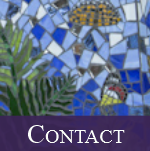 Contact Victoria Harrison of Living Mosaics